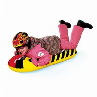Propedo Inflatable Snow Sled SP30-1102