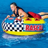 "Rascal 56"" Towable Tube SP53-1320"