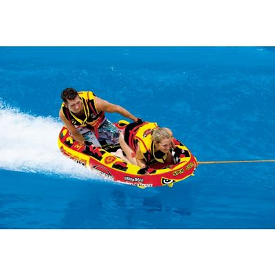 Wake Yak Towable Tube SP52-3150