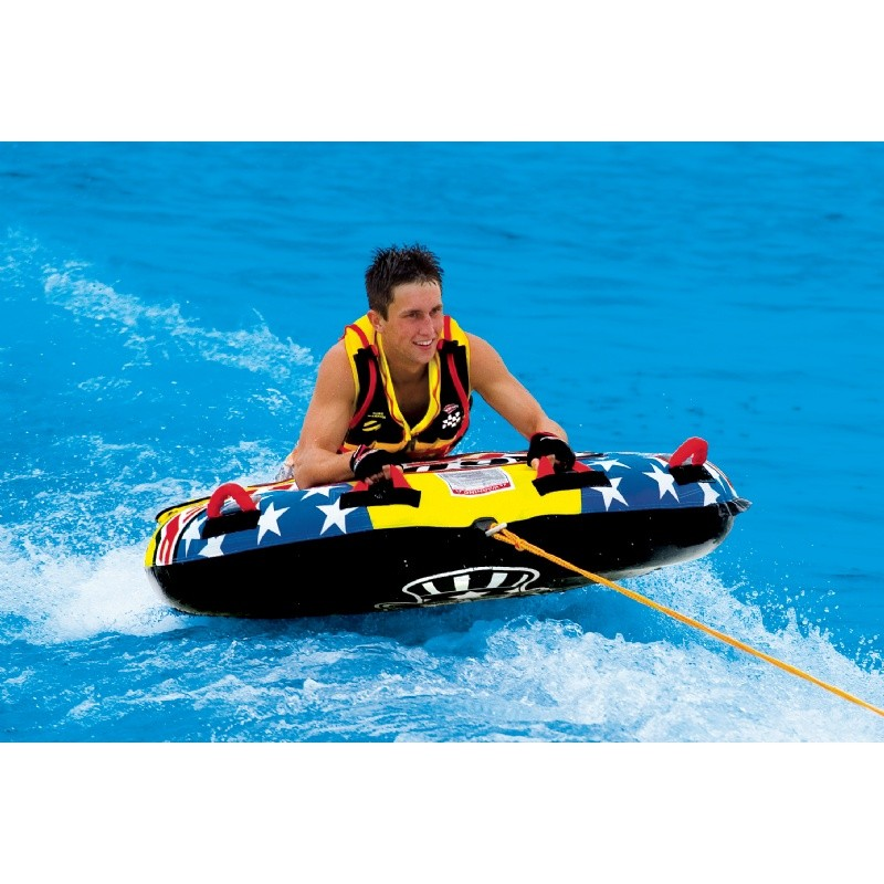 Popular Searches: Ski Tubes 3 Person Ski Tubes