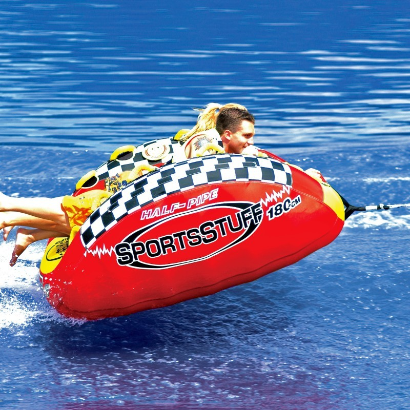 Popular Searches: Water Blaster Tube