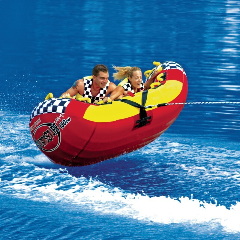 Popular Searches: Steerable Towable Tube