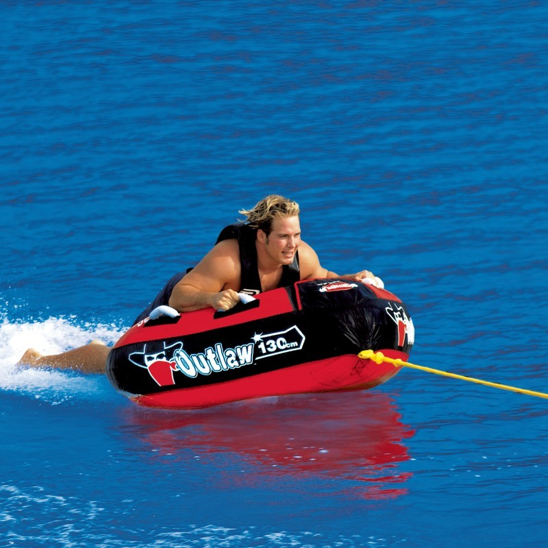 Popular Searches: Water Tubes and Towables