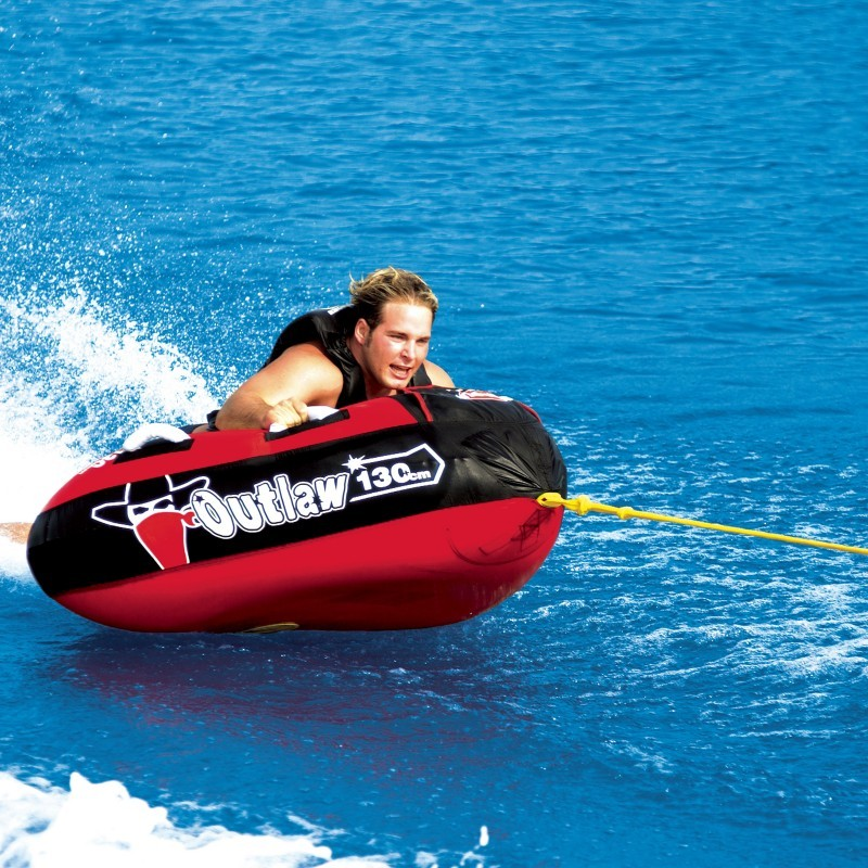 Popular Searches: Water Tow Tubes