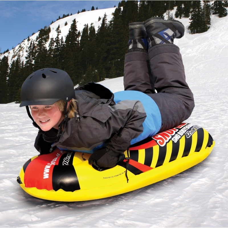 Popular Searches: Snow Tubes Denver