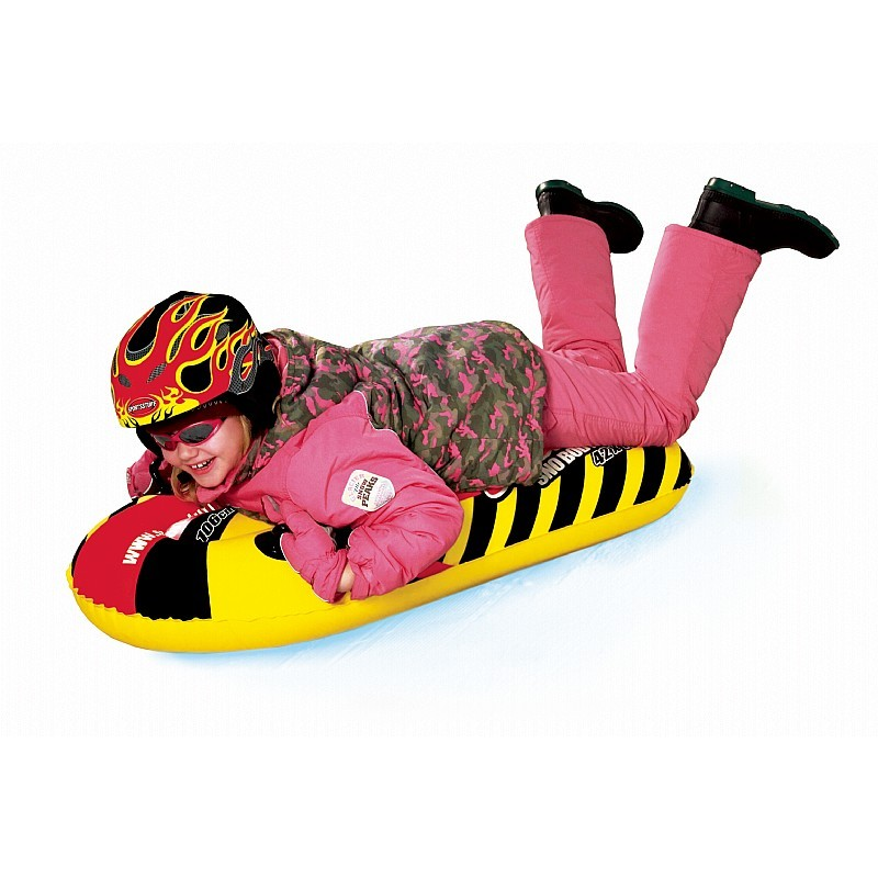 Popular Searches: Inflatable Snow Tubes