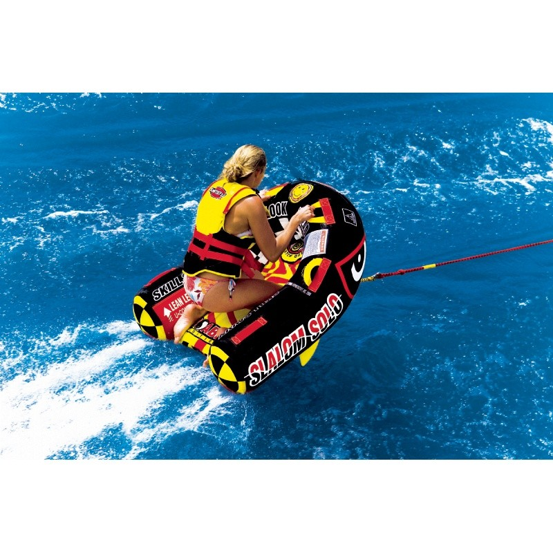 Popular Searches: Towable Ski Tube