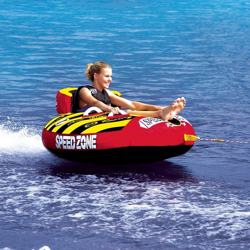 Popular Searches: Towable Water Toys
