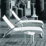 Poolside Comfort Set - Rivage 4-Piece MUR02S