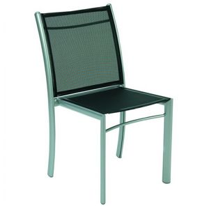 Rivage Dining Chair MUR001