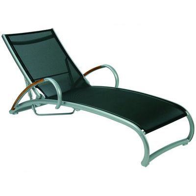 Rivage Chaise Lounge MUR008