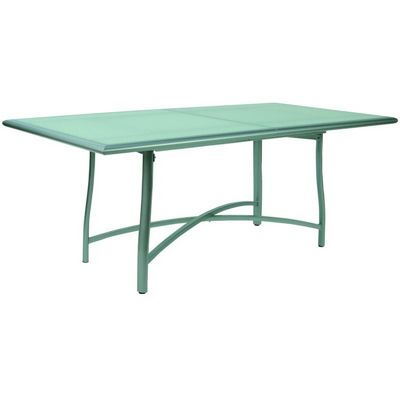 Rivage Rectangular Dining Table MUR260
