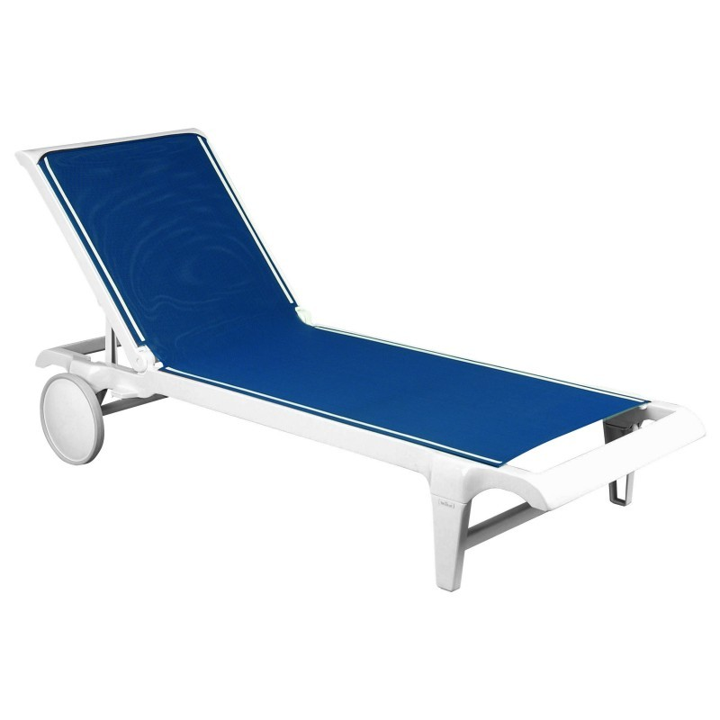 Resin chaise lounge outdoor furniture outdoor furniture for Acrylic chaise lounge