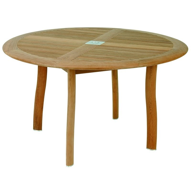 Dining Table Round Dining Table Teak : 339753000 from diningtabletoday.blogspot.com size 800 x 800 jpeg 57kB