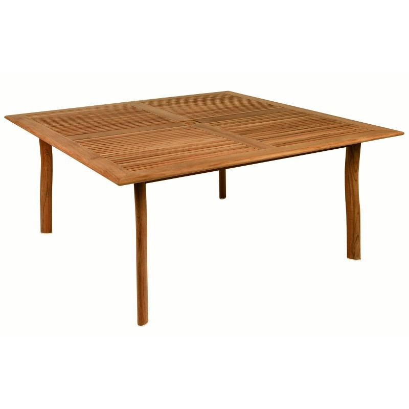 Dining Table Patio Dining Table Square. Narrow Hall Table. Office Depot L Desk. Aluminum Table Top. Chester Drawers Furniture. Crystal Chandelier Table Lamp. Desk Top Gadgets. Bedside Tables. Closet Drawer Organizers