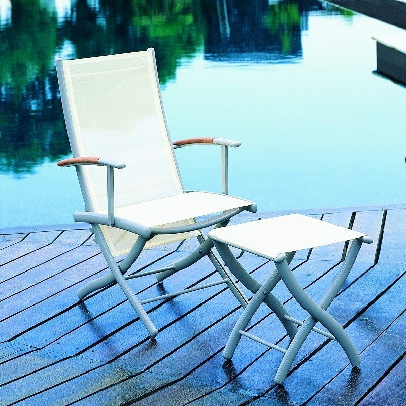 high end outdoor patio furniture cozydays