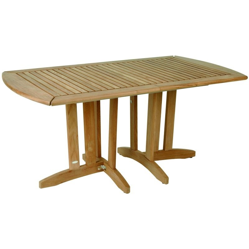 Dining Table Rectangular Dining Table With Pedestal