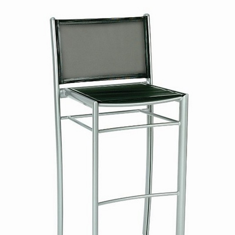 Commercial Rivage Outdoor Barstool