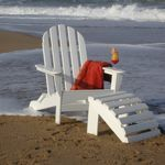 Polywood Adirondack Collection
