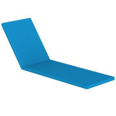 Cushion for Captain Chaise AC2678 PW-XPWF0017