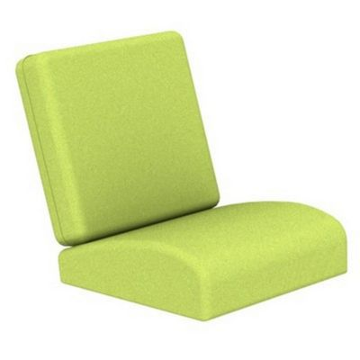 Full Cushion for Club Chair CMC23 PW-XCMC23F