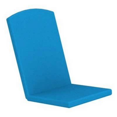 Full Cushion for Nautical Highback Chair NCH38 PW-XPWF0005