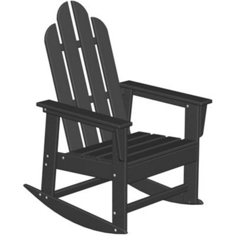 Popular Searches: Outdoor Double Rocking Chair