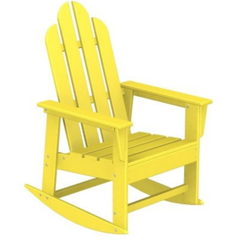 Popular Searches: Outdoor Folding Adult Rocking Chair