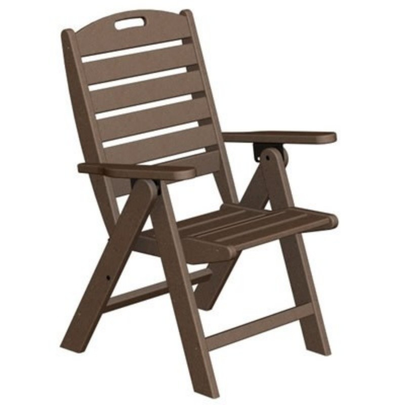 Popular Searches: Outdoor Plastic Folding Chair