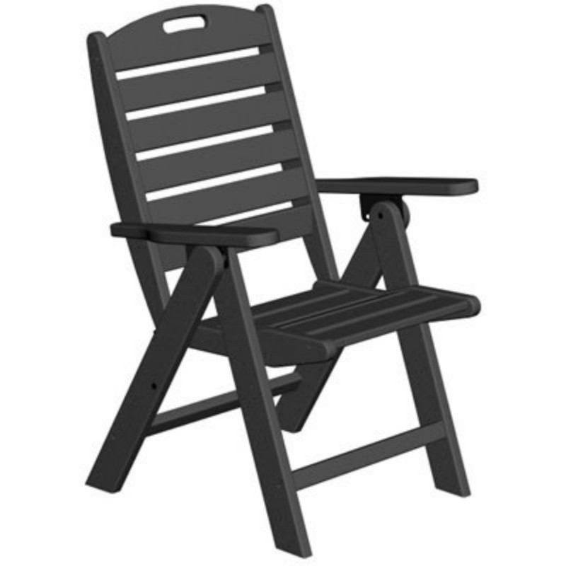 Popular Searches: Outdoor Folding Wood Chairs