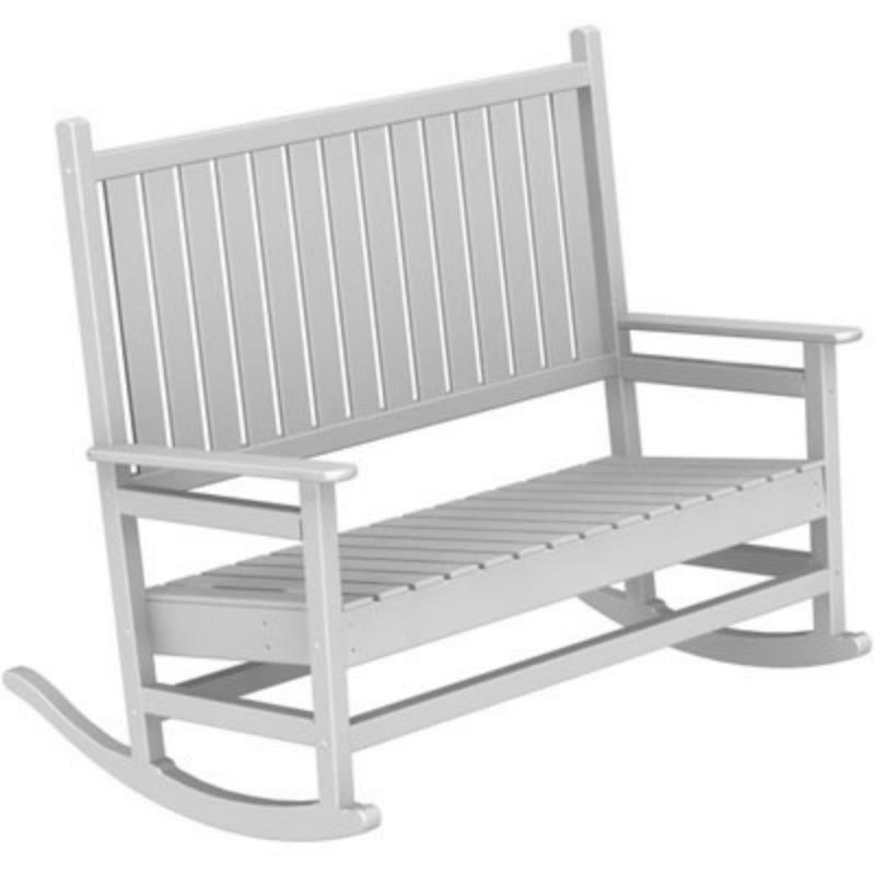 Outdoor Patio Benches on Teak Outdoor Club Chairs Teak Outdoor Patio Chairs Teak Outdoor Patio