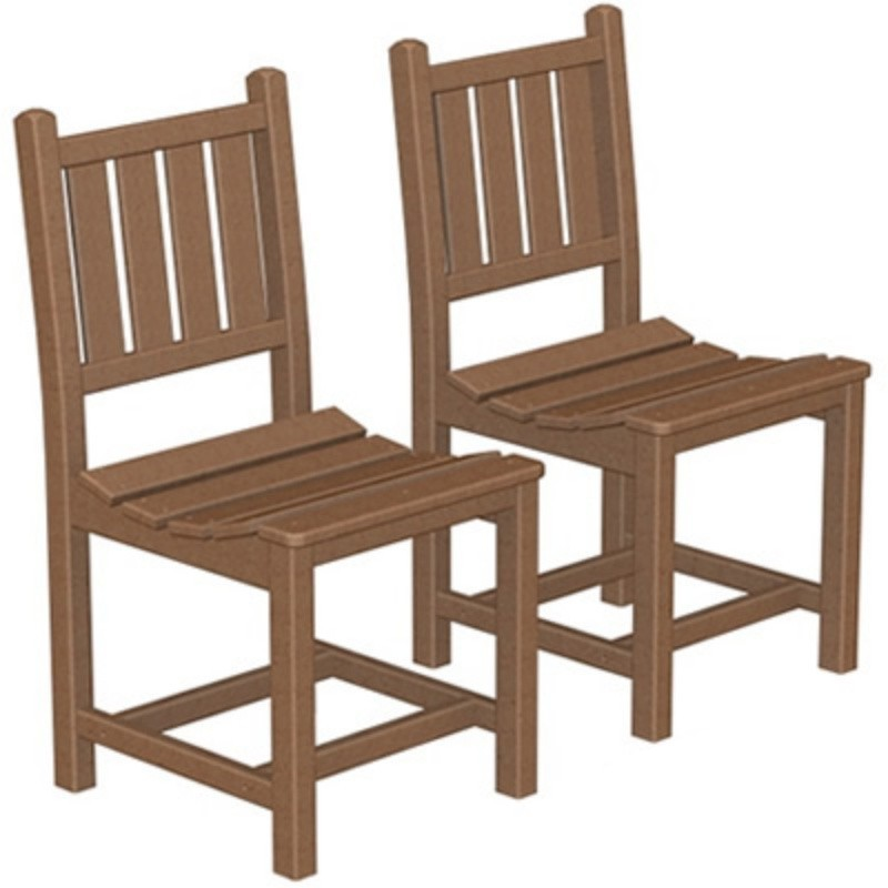 Popular Searches: Outdoor Folding Chair Wood