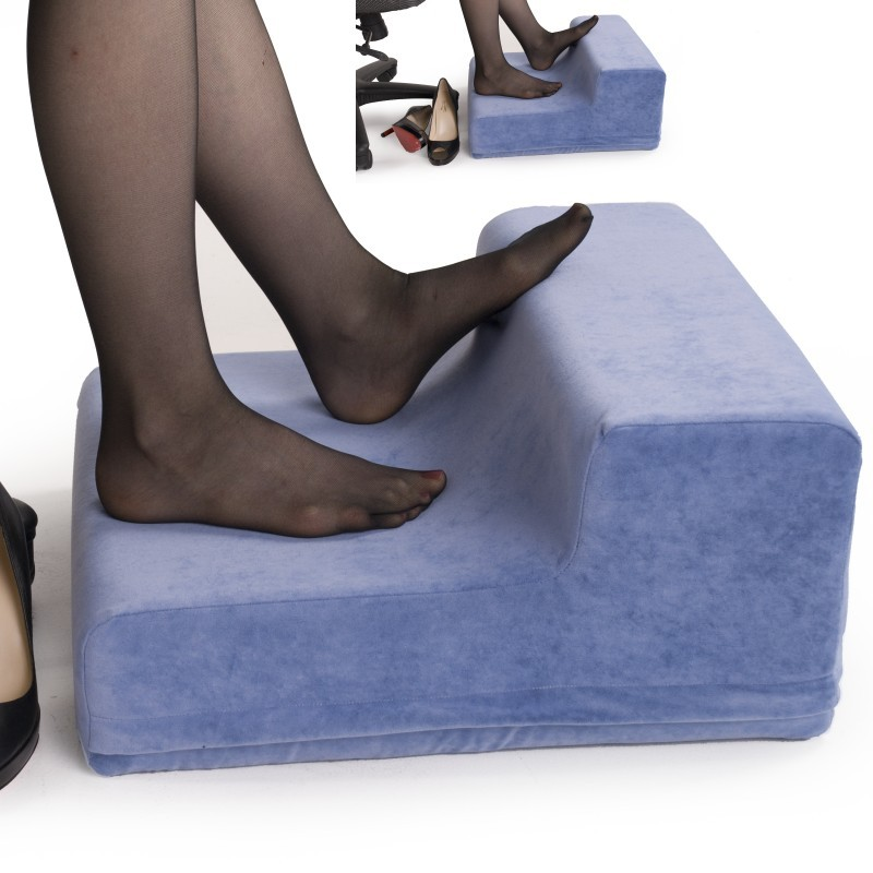 Popular Searches: Footrest Mfgrs
