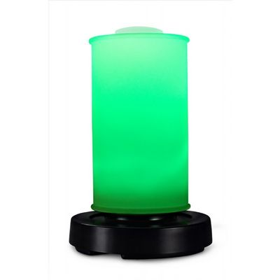 PatioGlo LED Outdoor Table Lamp Color Changing PLC-00830
