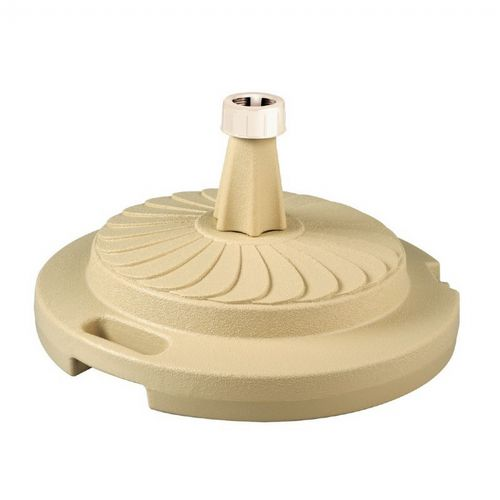 Commercial Umbrella Stand Beige PLC-00294