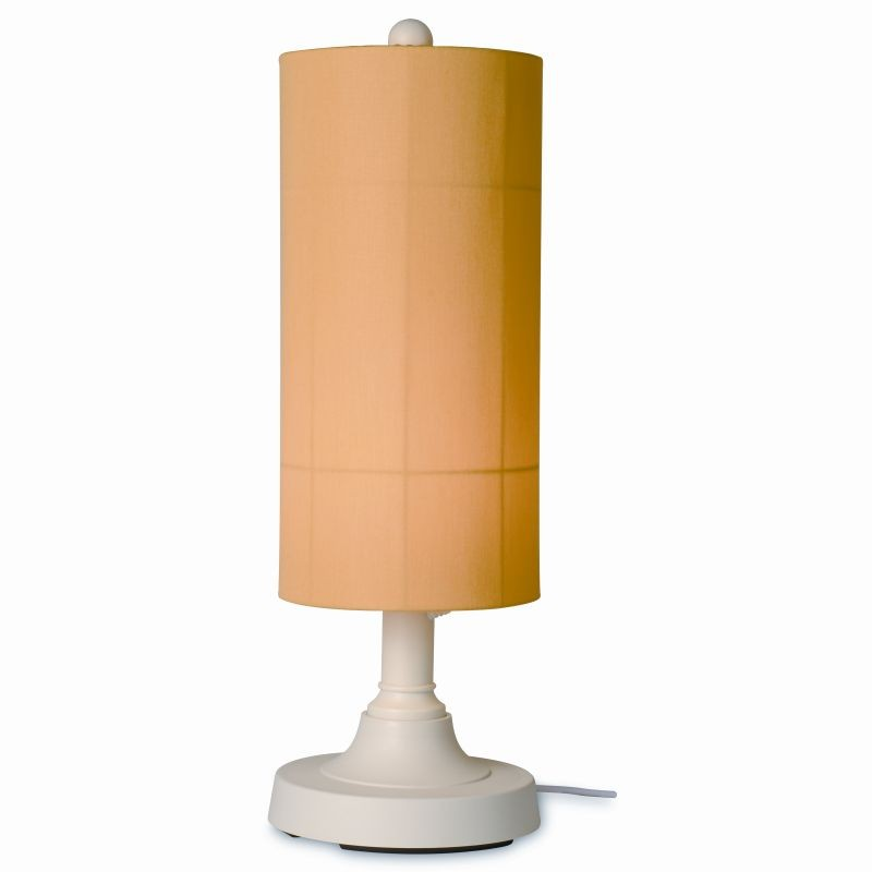 Popular Searches: Keroscene Lamps