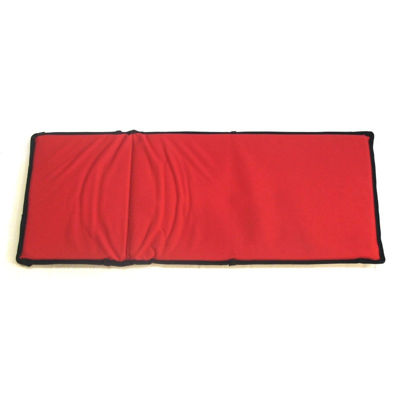 Cushion Pad Grande