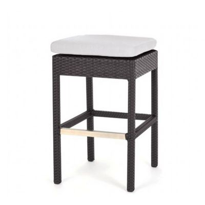 Dijon Modern Patio Bar Stool CA-DJ-825-27