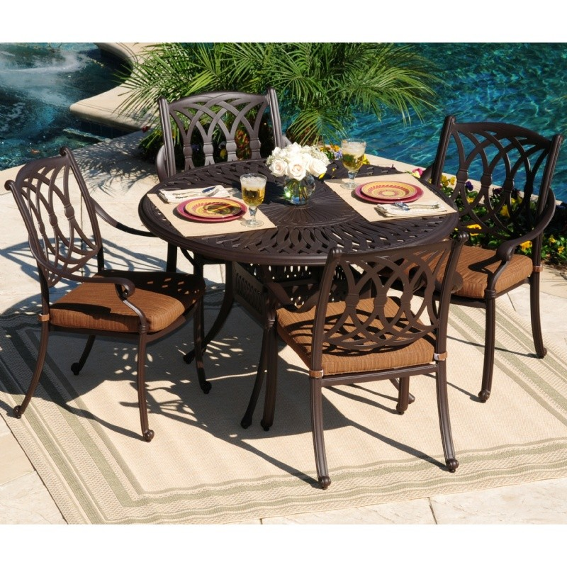 Clearance Dining Sets: 27 Simple Patio Dining Sets Clearance