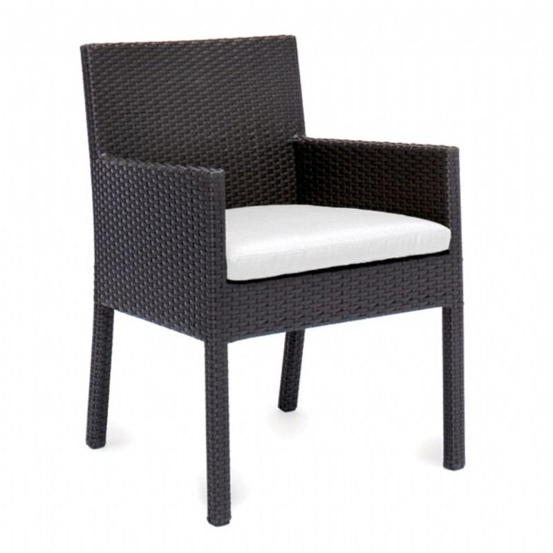 Dijon Modern Patio Dining Arm Chair : 36dj8251a10 from www.cozydays.com size 800 x 800 jpeg 71kB