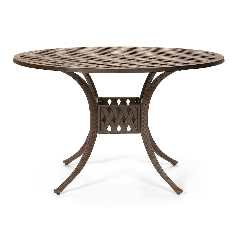 patio dining tables rectangle patio dining tables round patio dining