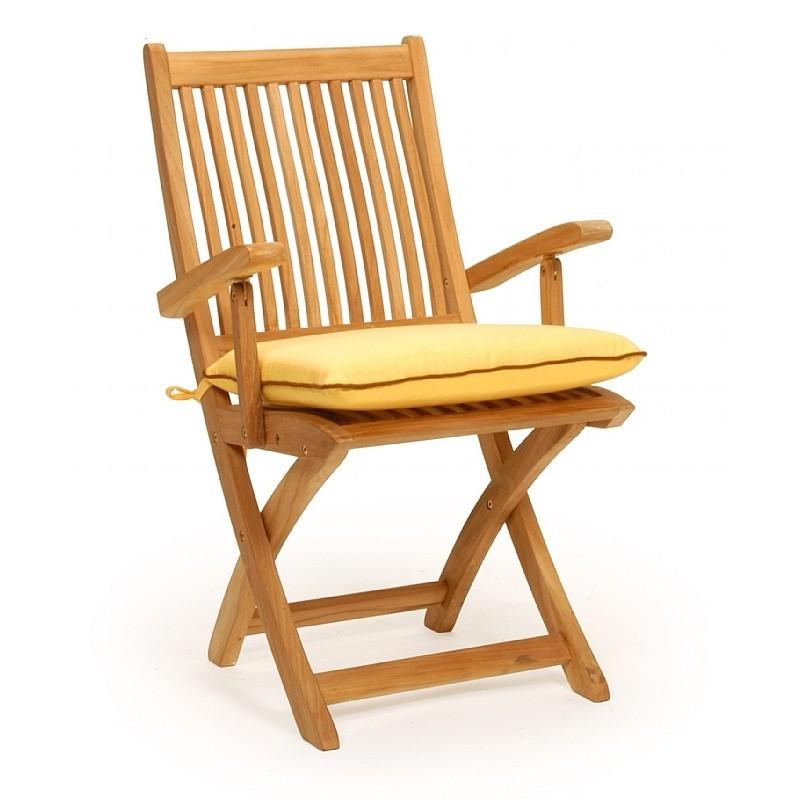 Patio Chairs Cheap