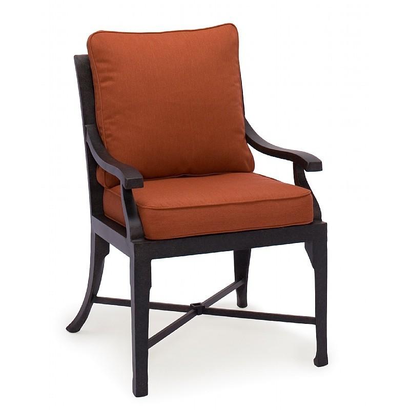 17X 17 INCH OUTDOOR CHAIR CUSHIONS Chair Pads Cushions