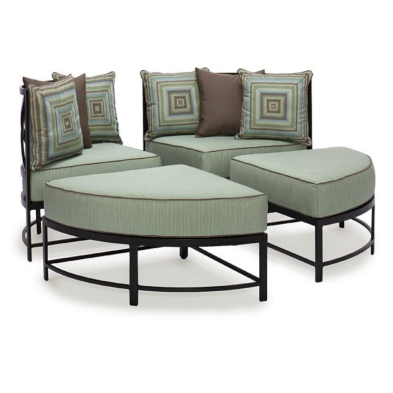 aluminum patio furniture – FL – Hotfrog – Your Business