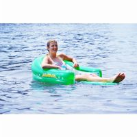 Inflatable Flippin' Float AV02542