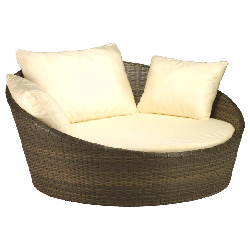 chairs teak outdoor patio sofas wicker outdoor chaise lounges wicker