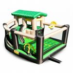 Fort All Sport Bounce House AS-FAS15