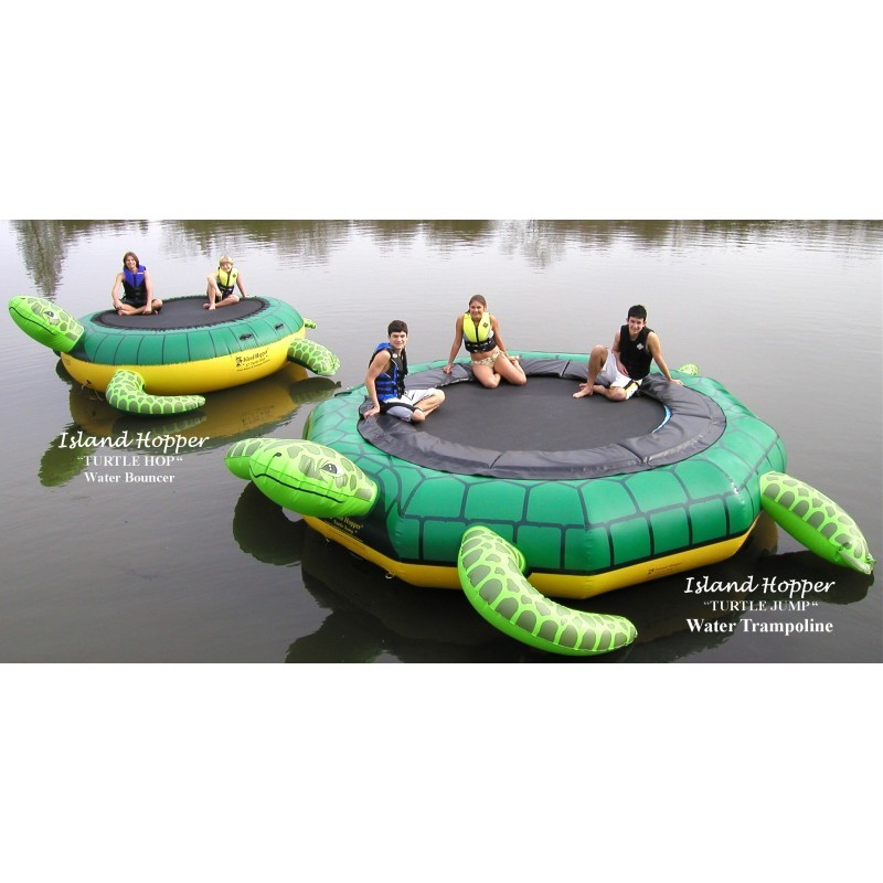Popular Searches: Inflatable Water Islands