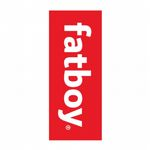 Fatboy Lifestyle Products
