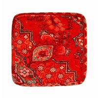 Fatboy® Baboesjka Pillow - Persian Red FB-BABSKA-PERRED
